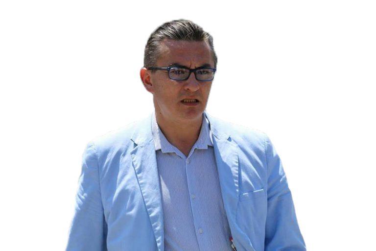 Bogdan Tamas